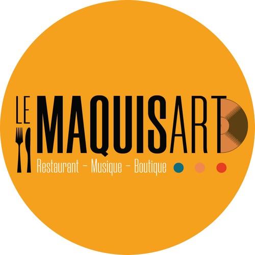 Le Maquisart