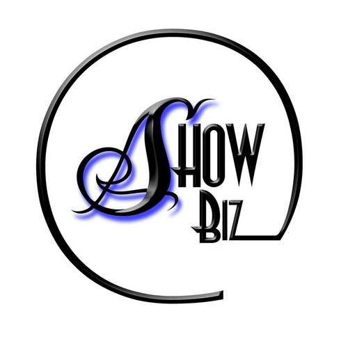 Le Show Biz