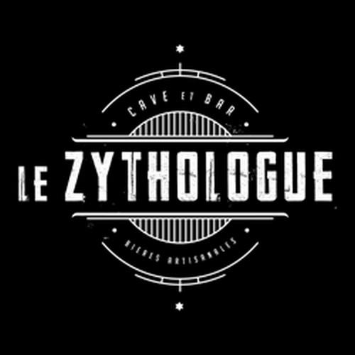 Le Zythologue
