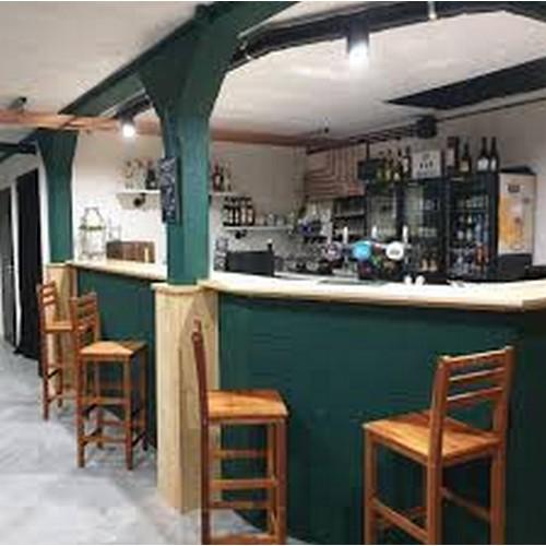 Pub Gally