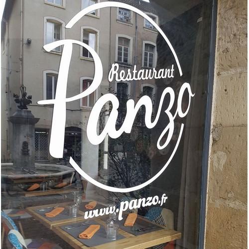 Le Panzo