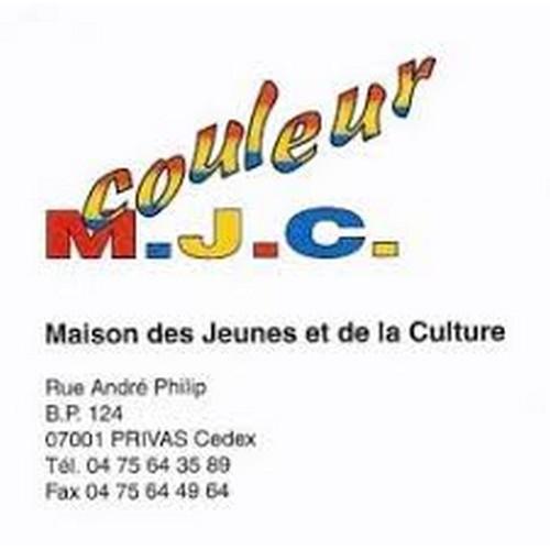 MJC Couleur