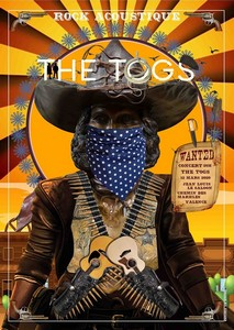 The Togs (Rock)